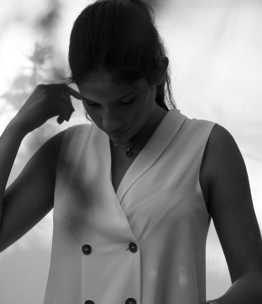 Fotógrafo de Moda en Madrid y París para la venta online