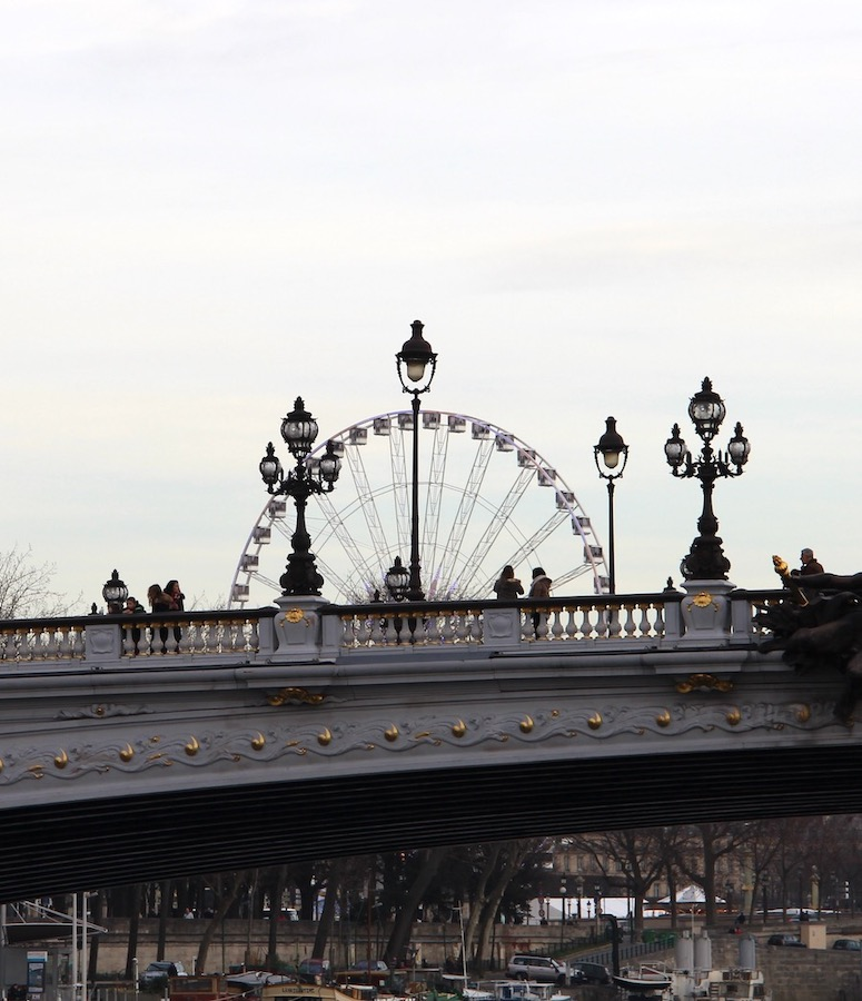 Fotógrafo de imagen, editorial y producto en Madrid y París