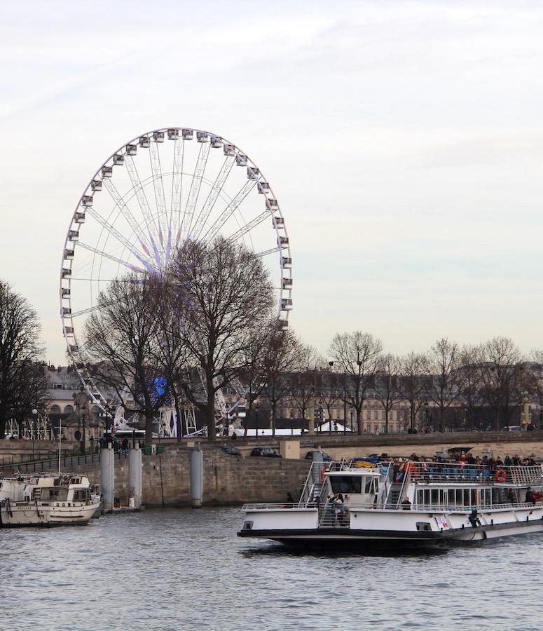 Agencia de fotografía de imagen y editorial de Moda en París y Madrid
