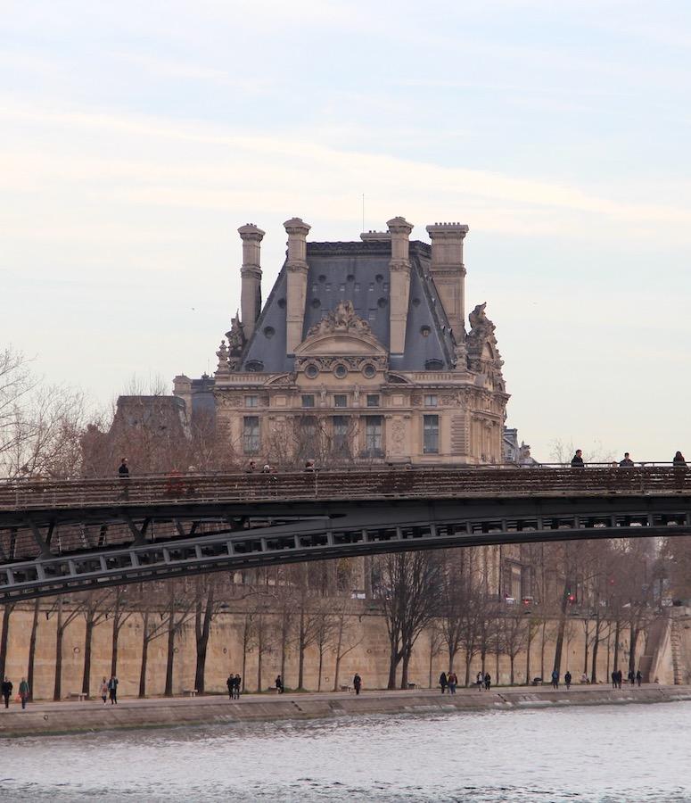 Fotógrafo de imagen y editorial en Madrid y París para la venta online