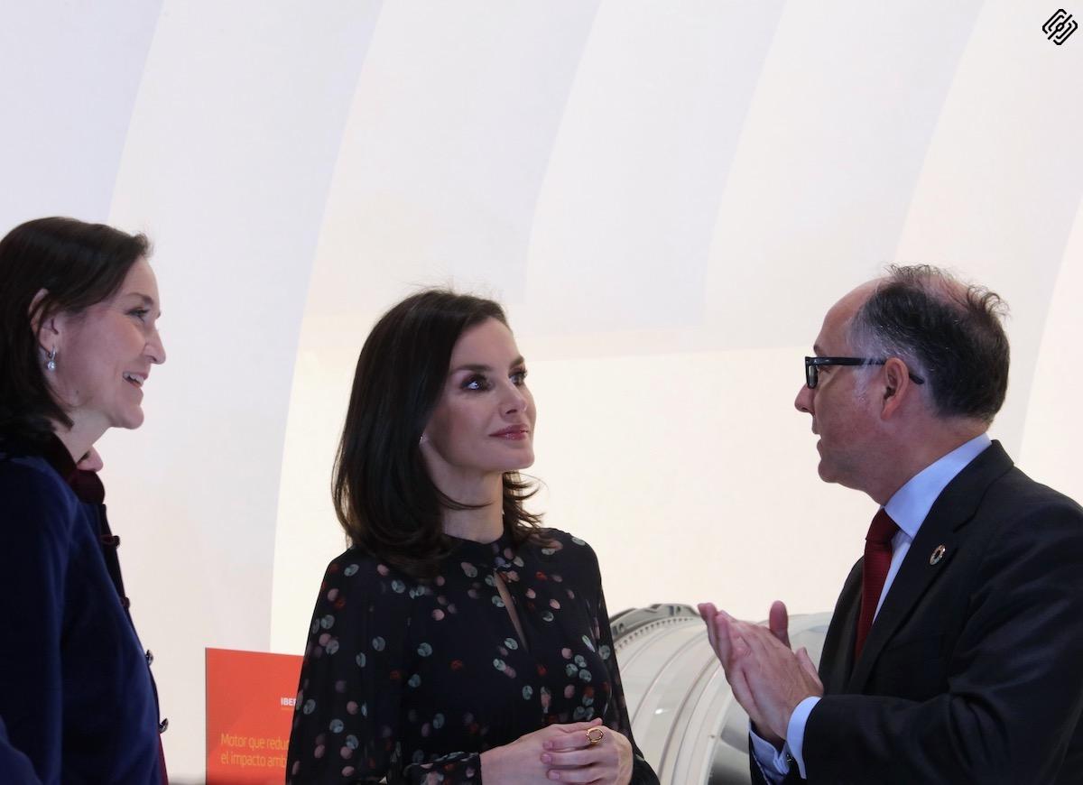 Fitur 2020 | Fotos Inauguración