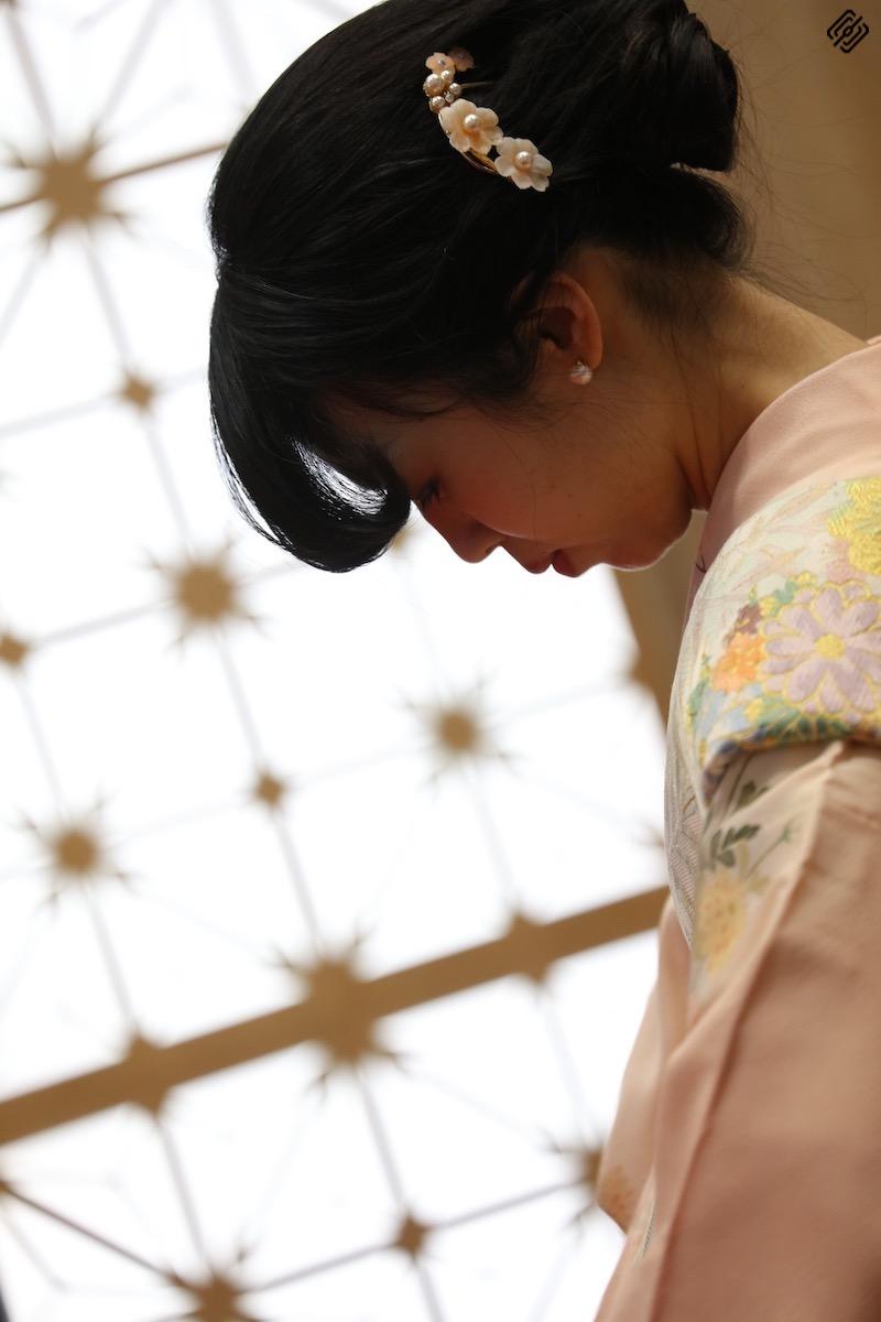 Fitur 2020 Turismo   Japón