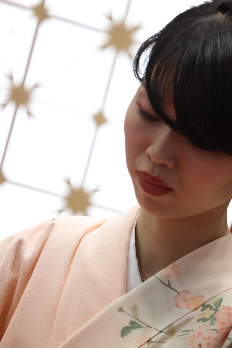 Fitur 2020 Turismo | Japón