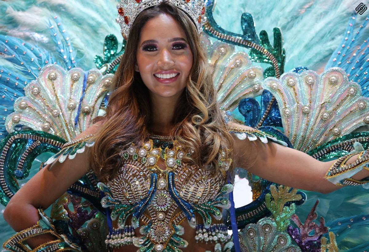 Fitur 2020 | Turismo Panamá