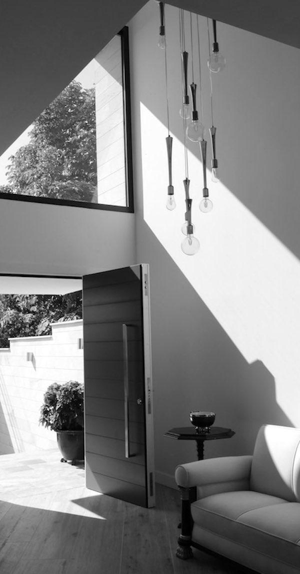 Photo Yagly | Fotógrafo Arquitectura y Construcción Madrid