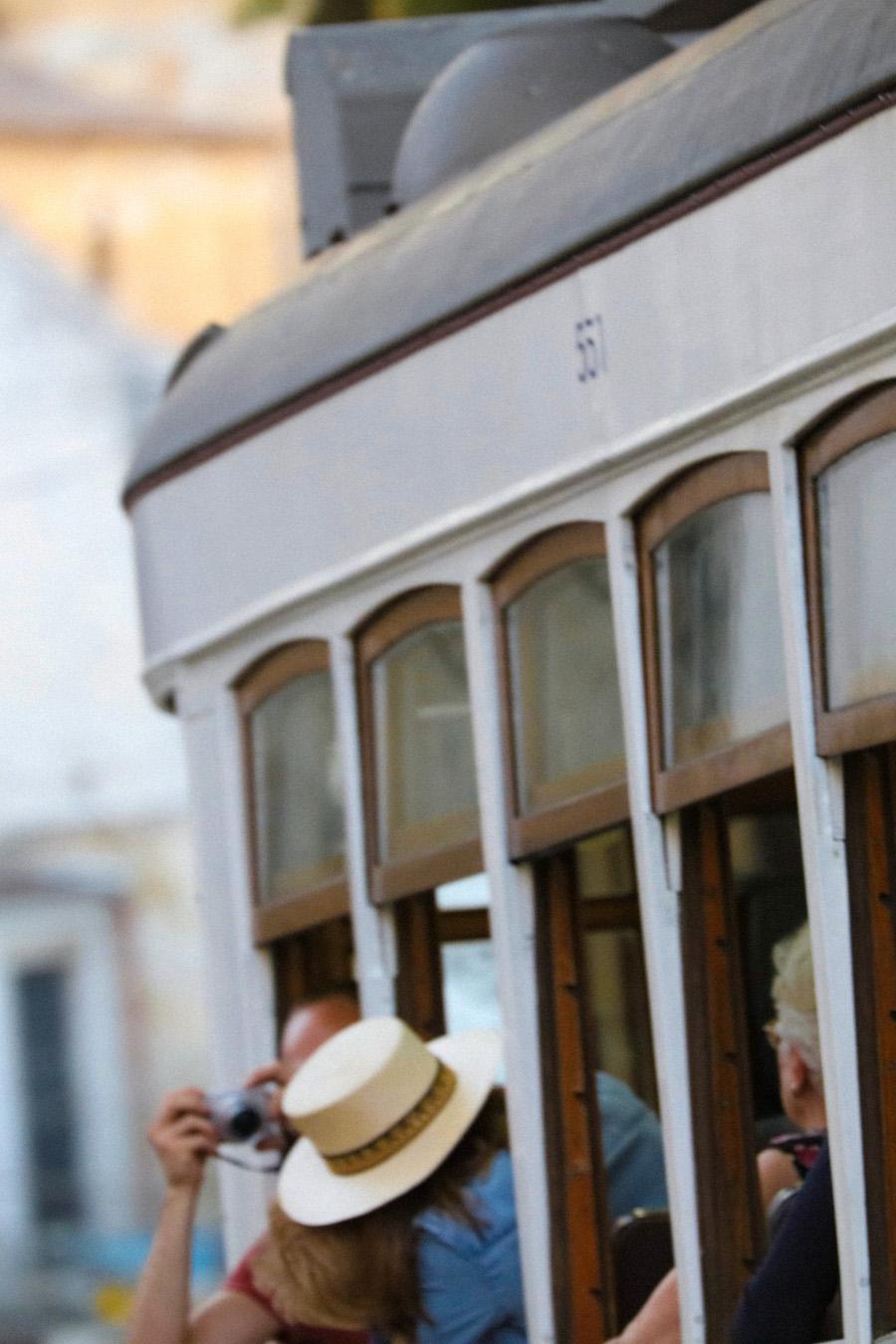 Posicionamiento SEO Web Madrid | Posicionamiento SEO Tienda Online Madrid | Agencia Posicionamiento SEO Madrid