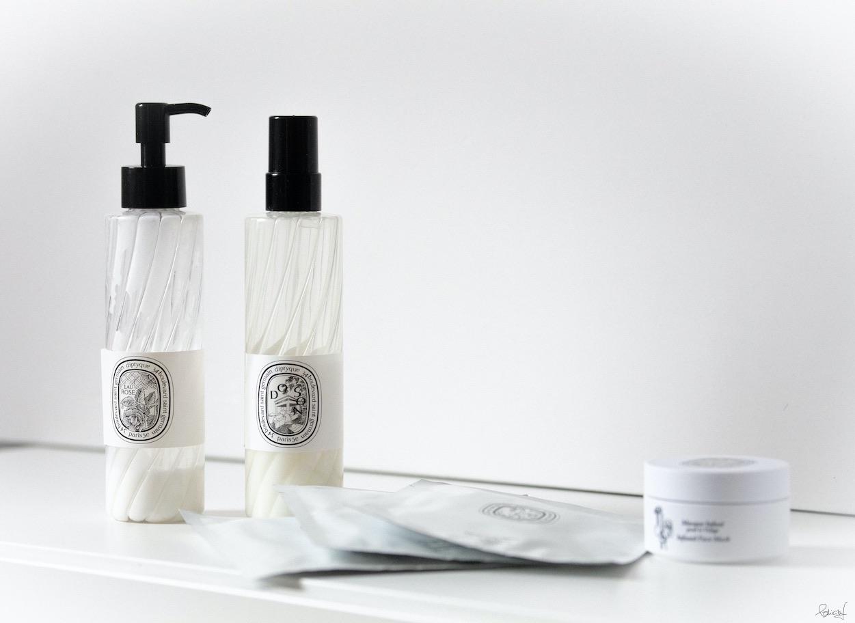 Un Air de Diptyque | Diptyque Madrid | Perfumes Diptyque Madrid
