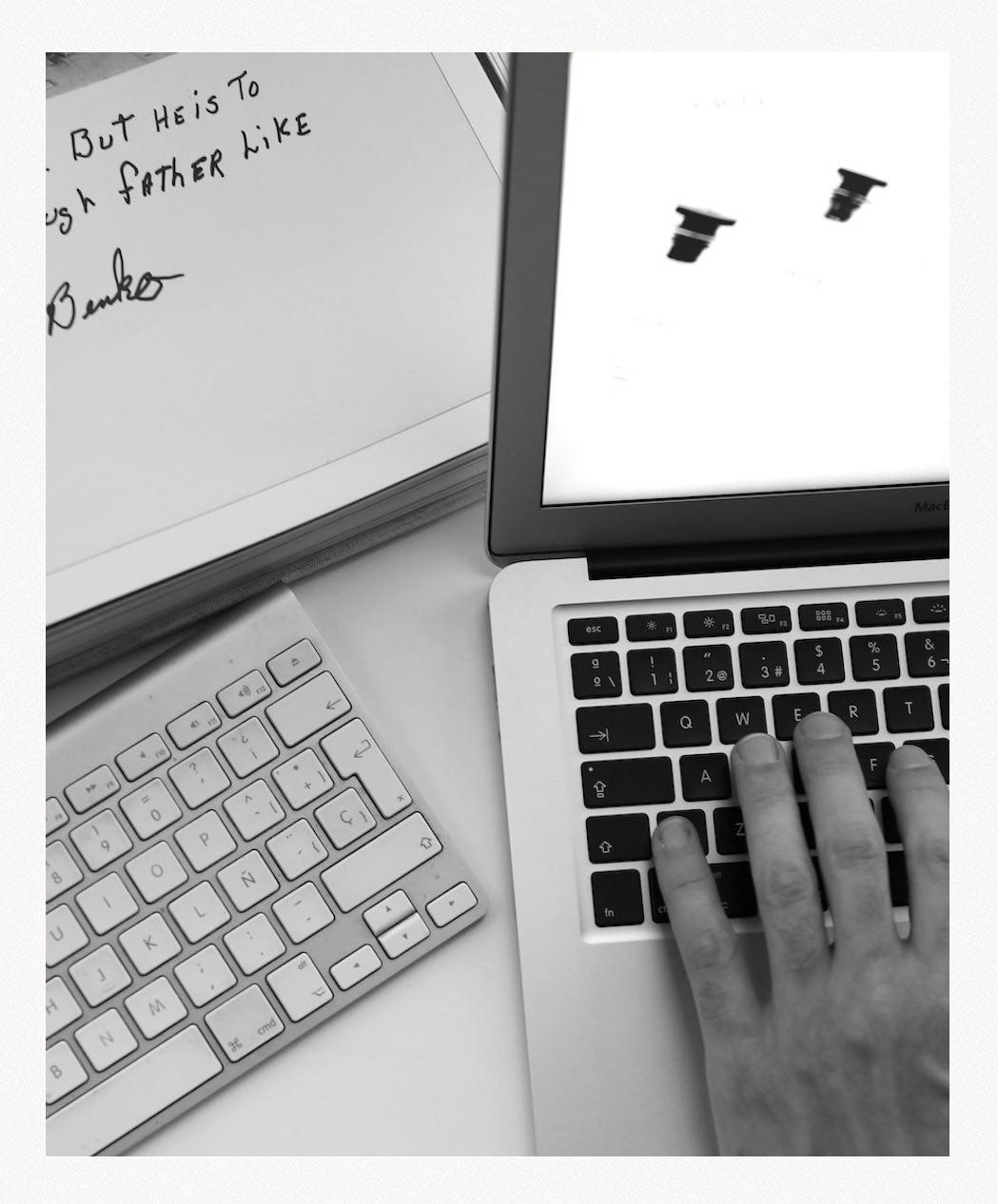 Photo Yagly | Diseño y Desarrollo Web Profesional