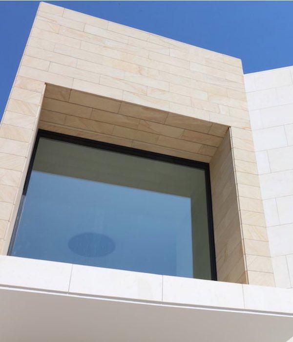 Yagly | Diseño Web Arquitectura e Interiorismo Madrid