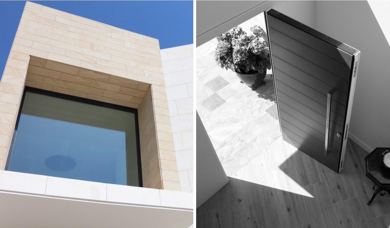 Yagly | Diseño Web Arquitectura y Construcción Madrid