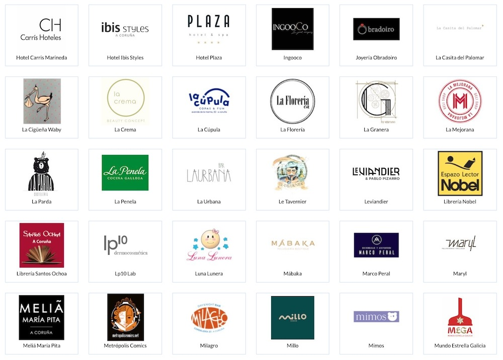 Empresa Desarrollo Tienda Online Madrid | E-Commerce Madrid | Yagly