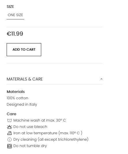 Diseño y programación venta online Madrid