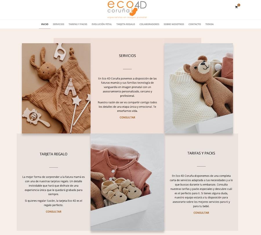 Diseño Tienda Online PrestaShop Madrid | Mantenimiento Tienda Online Madrid | SEO Tienda Online