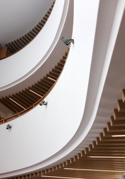 Diseño Web Construcción Madrid | Fotógrafo Arquitectura Vivienda Madrid